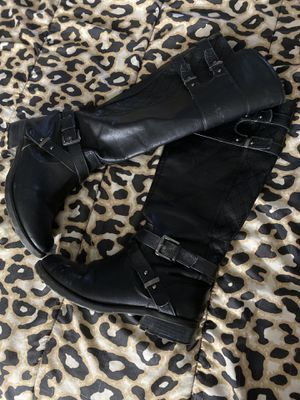 Boots size 6 for Sale in Lebanon, OH