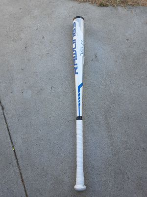 Rawlings Velo Baseball bat for Sale in Rowland Heights, CA