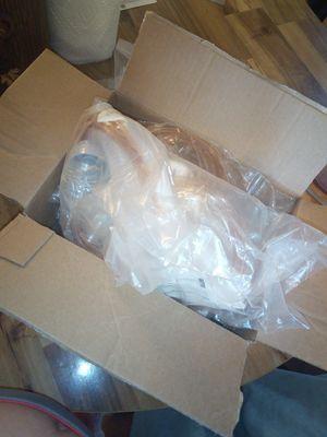 Nebulizer for Sale in Klamath Falls, OR
