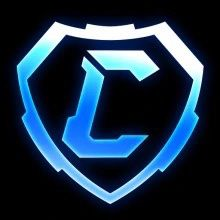 Buying rocket league credits for Sale in Los Angeles,  CA
