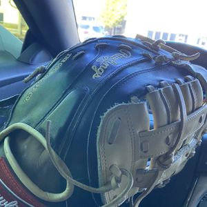 Rawlings First Base Mitt Heart Of The Hide for Sale in Anaheim, CA