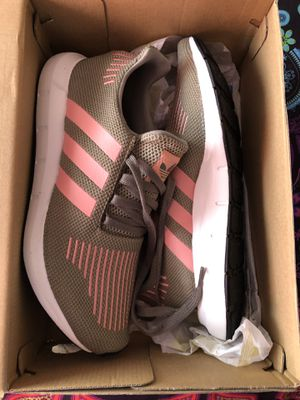 Women's adidas for Sale in Cleveland, OH