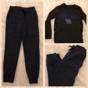 Boys Clothing, Size 10/12, EUC for Sale in Lexington, KY