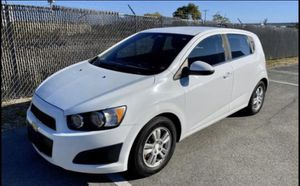 Chevy spark 2015 for Sale in Hialeah, FL