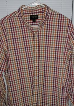 Saddlebred 1888 Button Up Size Large for Sale in Marbury,  AL