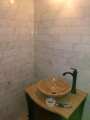 Tile installed for Sale in Lakeland, FL