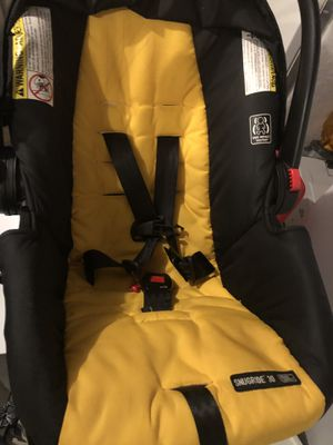 Baby car seat GRACO for Sale in Silver Spring, PA