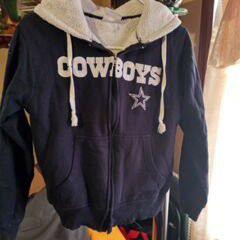 Chamarritas Cowboys 15 for Sale in El Paso, TX