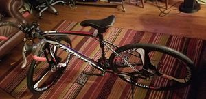 EUROBIKE Road Bike TSM550 Bike 21 Speed for Sale in Glenarden, MD