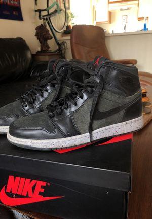 Jordan 1 23 NY for Sale in San Diego, CA