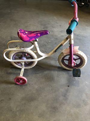 Minnie bike for Sale in Clovis, CA