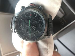 Brand new Gucci watch My ex girlfriend bought me never worn for Sale in Staten Island, NY