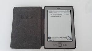 Kindle reader for Sale in Miami Beach, FL