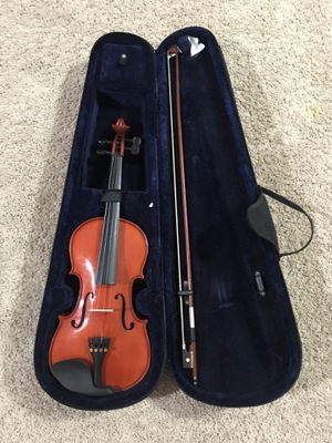 Violin for Sale in Englewood, CO