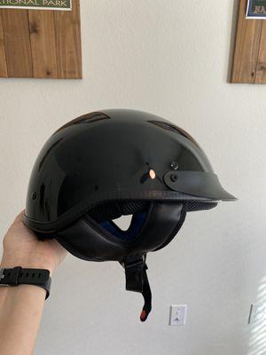 Motorcycle Helmet for Sale in McKinney, TX