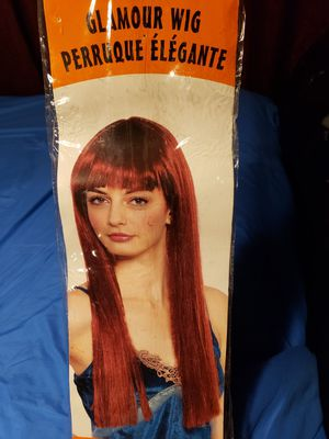 Costume Wig for Sale in Phoenix, AZ