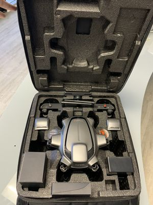 Yuneec Typhoon Drone 4K HD (Factory Remanufactured) for Sale in San Diego, CA