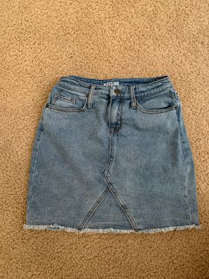 Mossimo size 25 for Sale in Corona, CA