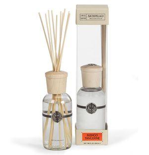 Fragrance Diffuser- Archipelago Botanicals for Sale in Olathe, KS