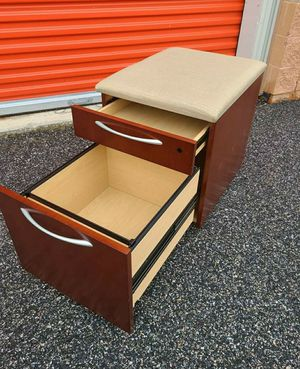 ROLLING FILING CABINETS ($50 EACH) for Sale in Bel Air, MD