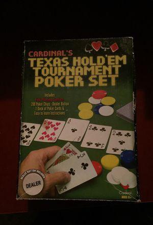 Board game New for Sale in Pineville, LA