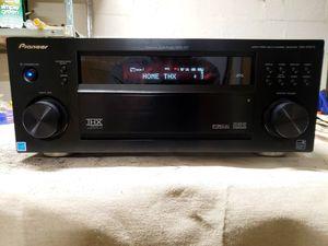 Pioneer VSX-1015TX for Sale in Alexandria, VA