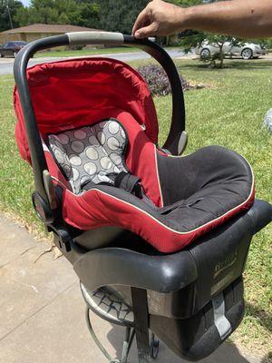 Britax car seat for Sale in McAllen, TX