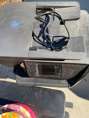 Hp officejet pro 6978 printer, scanner, copier, fax for Sale in Carlsbad, CA