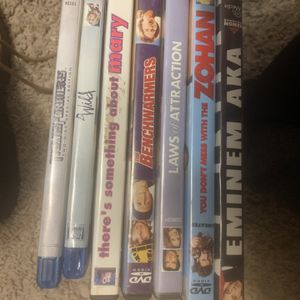 DVDS for Sale in Waynesboro, PA
