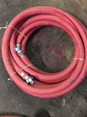 Compressor hose for Sale in North Smithfield, RI