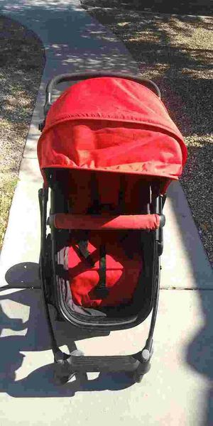 URBINI Stroller for Sale in Glendale, AZ