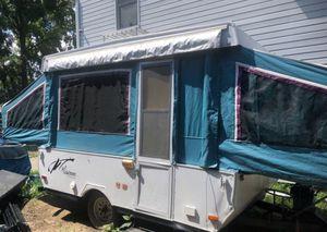 Pop-up Camper for Sale in Pennsauken Township, NJ