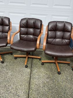 Free Dining Chairs for Sale in Newcastle,  WA