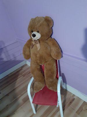 Teddy bear for Sale in Tucker, GA