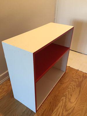 Wood shelves for Sale in Hoboken, NJ