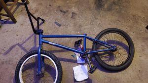 Fit tlr on 2008 for Sale in Bethlehem, PA