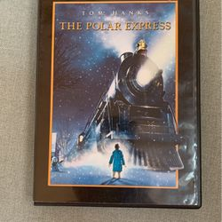 The Polar Express Kids Movie for Sale in Baltimore,  MD