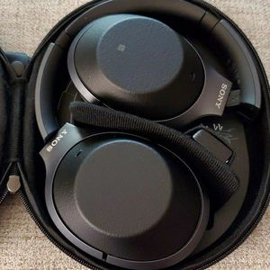 Sony WH-1000MX2 for Sale in Maple Valley, WA