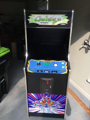 Arcade Machine for Sale in Ellenwood, GA