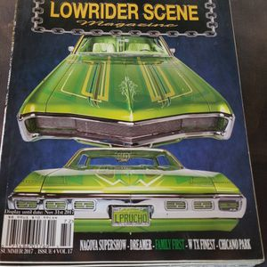 Lowrider for Sale in Anaheim, CA