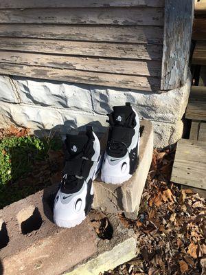 Nike air for Sale in Wichita, KS