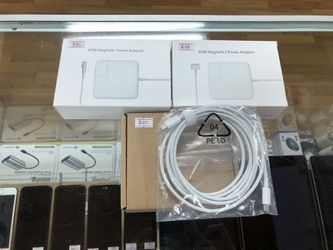 Apple Macbook charger for Sale in Renton,  WA