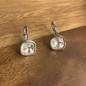 Glam Earrings for Sale in Portland, OR