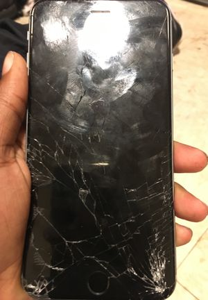 iPhone 6s+ for Sale in Baltimore, MD
