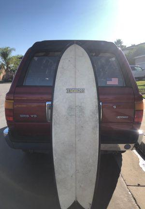 Surfboard for Sale in Riverside, CA