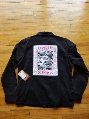 VANS Shirt for Sale in NJ, US