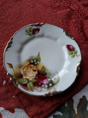 Antique : China/Germany for Sale in Whittier, CA