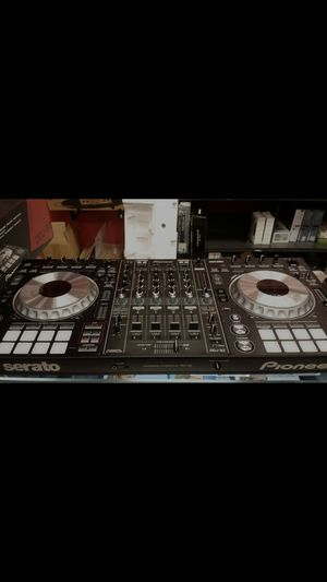 DJ Equipment for Sale in Wadsworth, IL