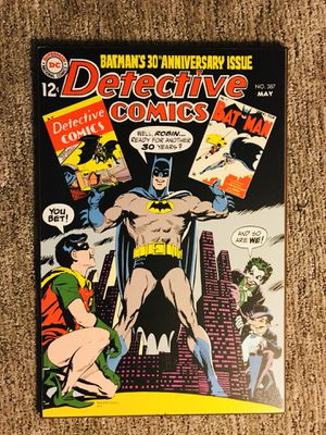 vintage wooden comic book wall decor for Sale in Poway, CA
