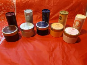 Avon body powders and fragrance sets for Sale in Plum, PA